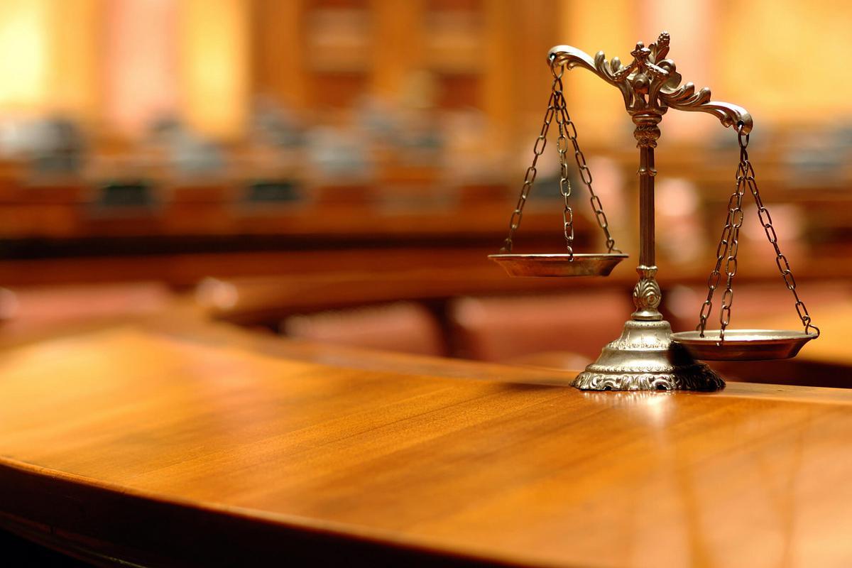 Vente immobilière et modération de la clause pénale